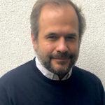 Bruno LANGHENDRIES