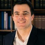 David RIBANT