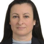Chiara TAMBURINI