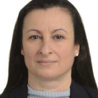 Chiara TAMBURINI DG IPOL