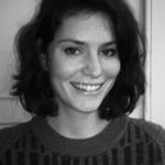 Agathe DE BROUWER