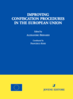 Improving Confiscation Procedures in the European Union