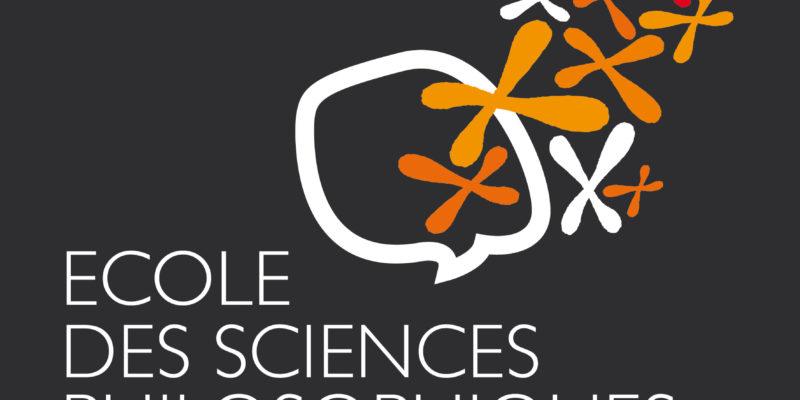 Des Membres Du GREPEC Participent Aux Journées D'études «Du Confinement Au Monde D'après. Face à La Pandémie, Quelles Réponses Des Sciences Humaines?
