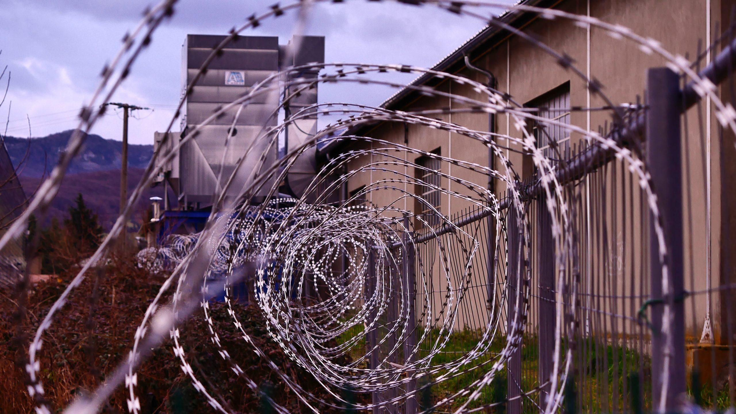 Interview d'Olivia Nederlandt dans Prison Insider : «Belgique : de quoi Haren est-il le nom ?». 21 janvier 2021